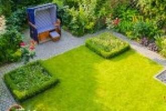 Vorher-/Nachher-Ansichten einiger Gartenrealisierungen › Verona ...