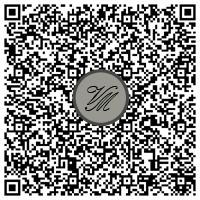 QR-Code (Kontakt)