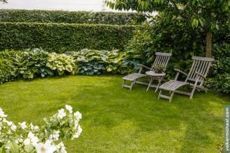 bepflanzungskonzepte verona michael. Black Bedroom Furniture Sets. Home Design Ideas
